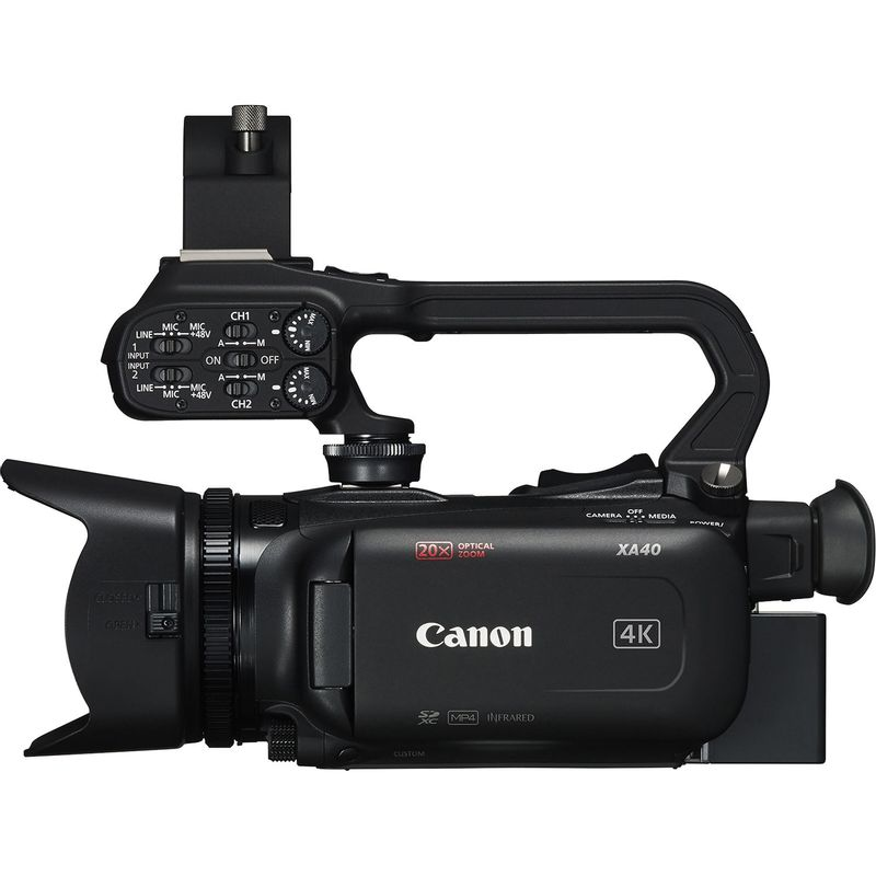 Canon-XA40-Camera-Video-Profesionala-UHD-4K.3