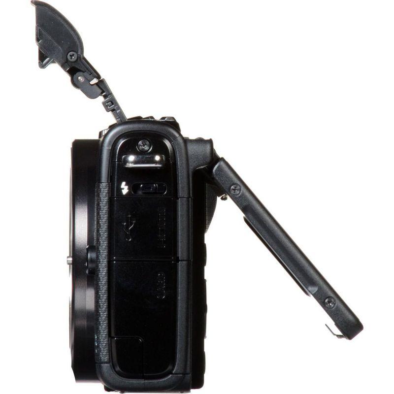 Canon-EOS-M100---7
