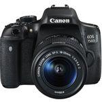 Canon-EOS-750D-Kit-cu-Obiectiv-EF-S-18-55mm-III-DC---2