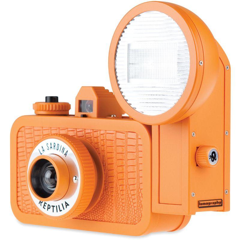 Lomography-La-Sardina-Orinocco-Ochre-Aparat-Foto-pe-Film-35-mm-cu-Blit-03
