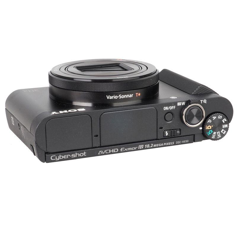 Sony-DSC-HX90V--4-
