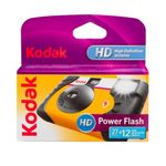 Kodak-Power-Flash-27-12-aparat-film_1-2-