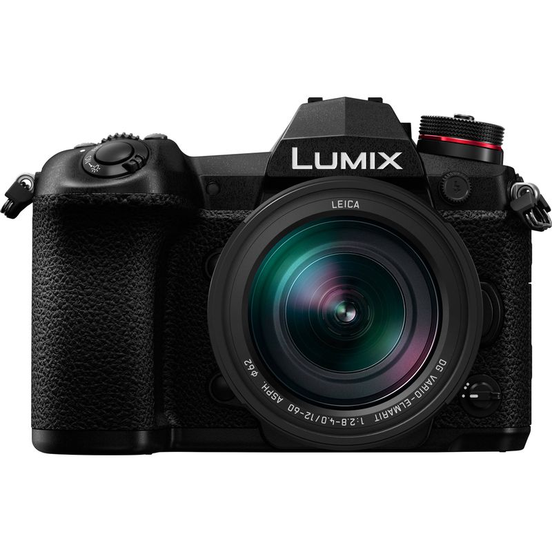 Panasonic-Lumix-DC-G9-Kit-cu-Obiectiv-Leica-12-60mm-f2.8-4.0---01