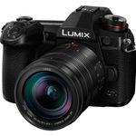 Panasonic-Lumix-DC-G9-Kit-cu-Obiectiv-Leica-12-60mm-f2.8-4.0---02