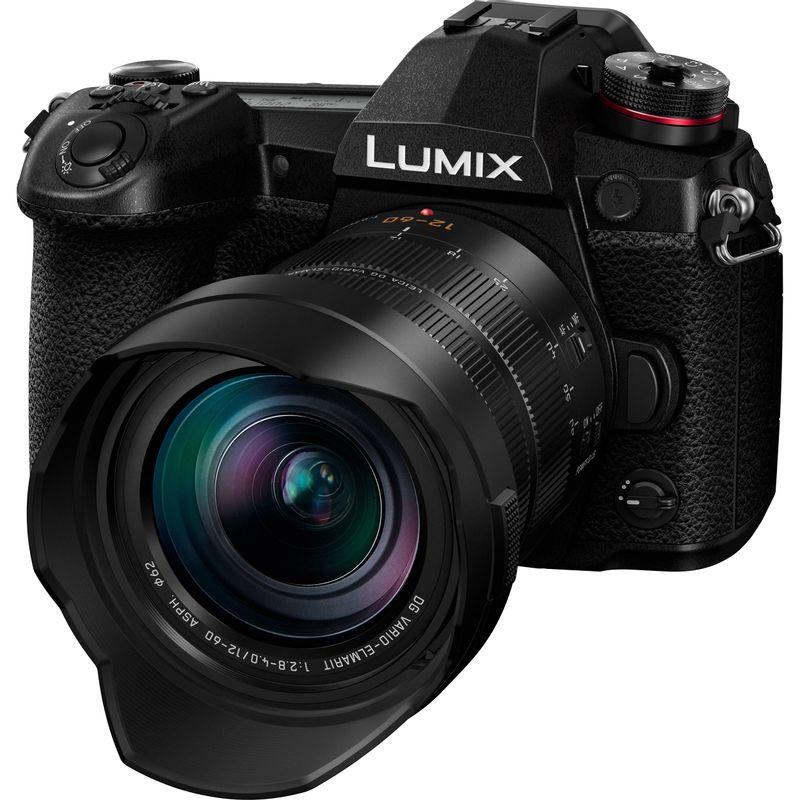 Panasonic-Lumix-DC-G9-Kit-cu-Obiectiv-Leica-12-60mm-f2.8-4.0---03