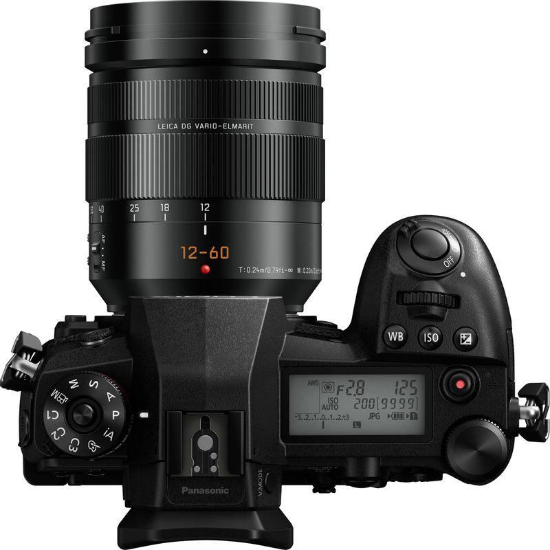 Panasonic-Lumix-DC-G9-Kit-cu-Obiectiv-Leica-12-60mm-f2.8-4.0---04