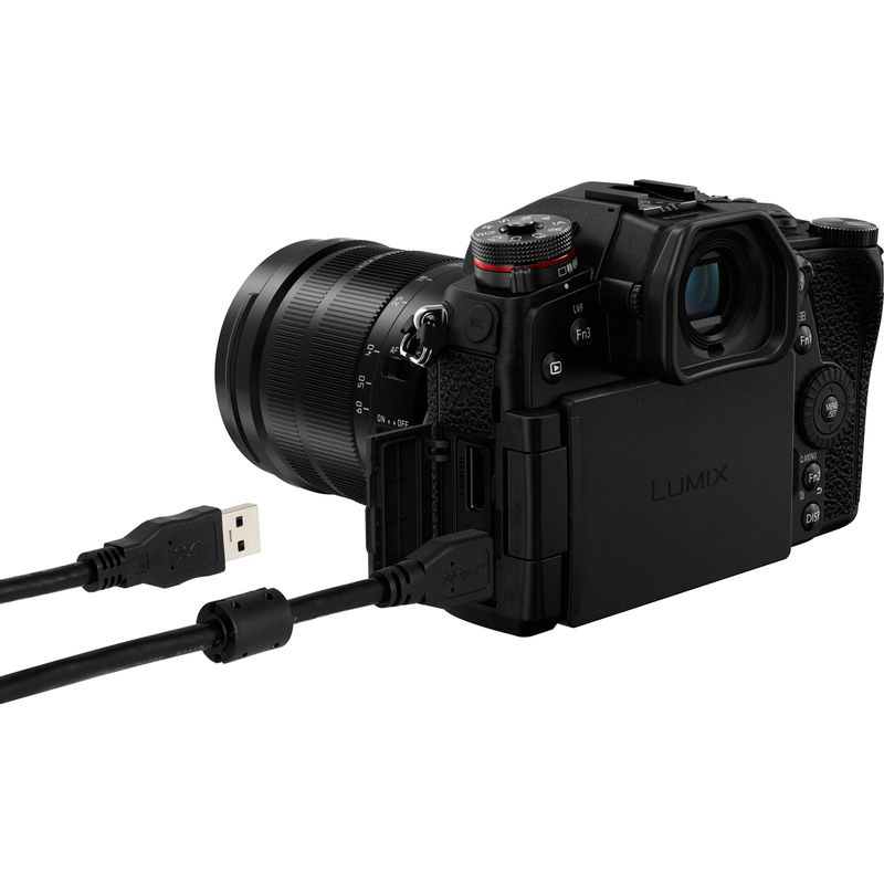Panasonic-Lumix-DC-G9-Kit-cu-Obiectiv-Leica-12-60mm-f2.8-4.0---05