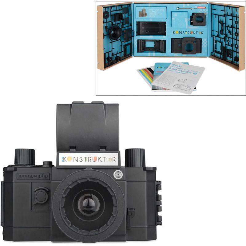 Lomography-Konstruktor-F-Aparat-Foto-pe-Film-35mm-cu-Blit---02