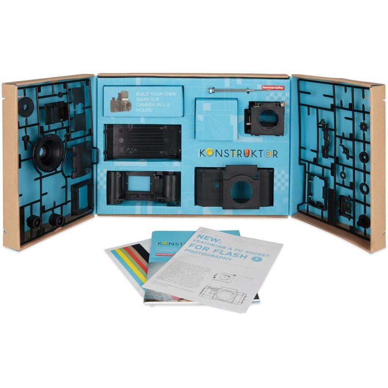 Lomography-Konstruktor-F-Aparat-Foto-pe-Film-35mm-cu-Blit---01