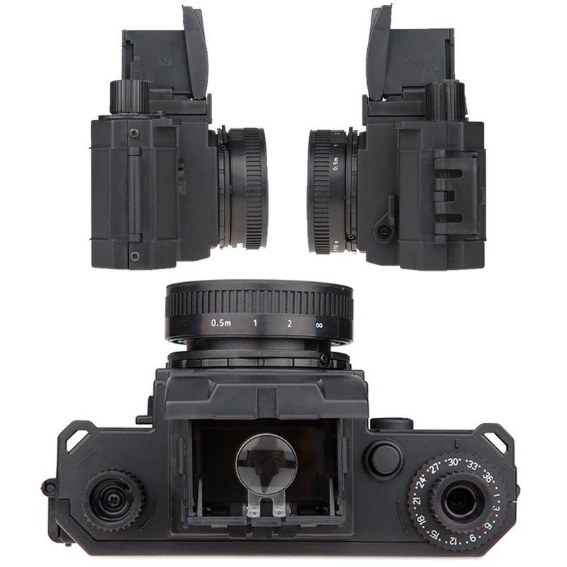 Lomography-Konstruktor-F-Aparat-Foto-pe-Film-35mm-cu-Blit---04