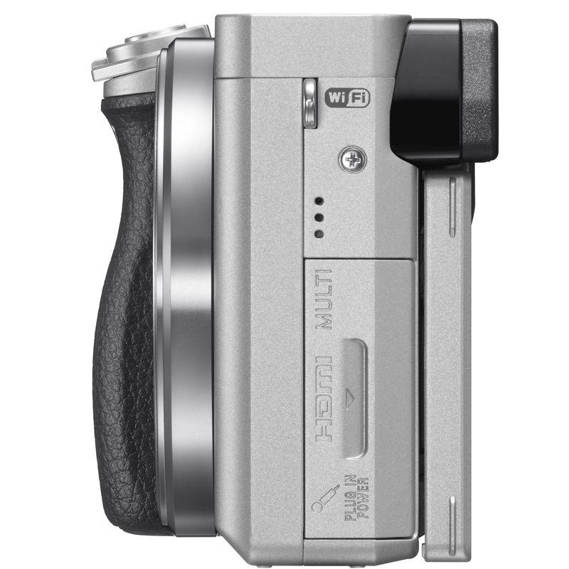 Sony-A6300-Body-Aparat-Foto-Mirrorless-24MP-APSC-4K-Argintiu---04
