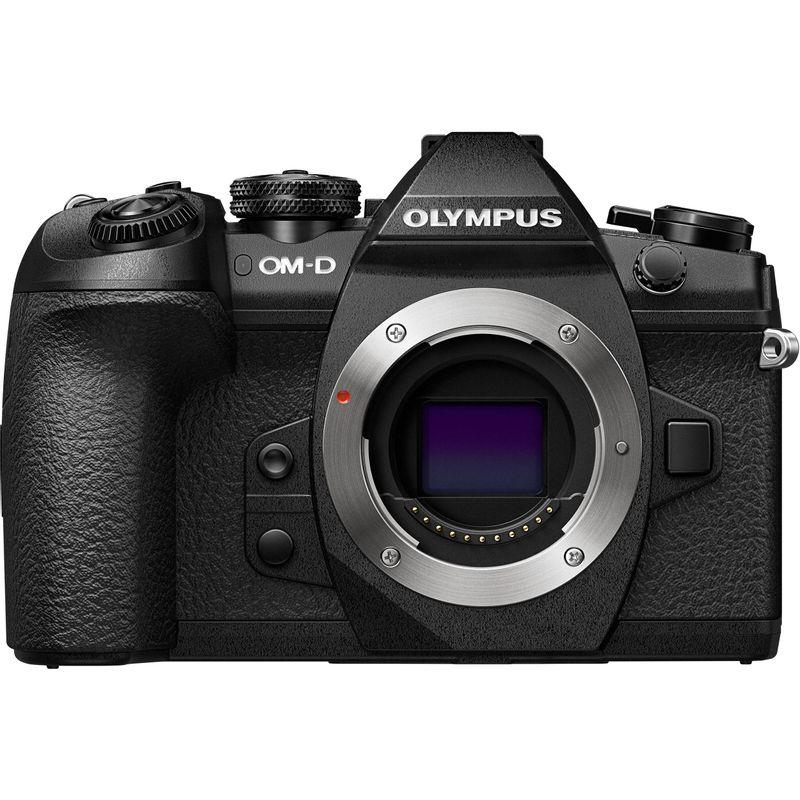 Olympus-OM-D-E-M1-MK-II-Aparat-Foto-Mirrorless-20MP-MFT-4K-Kit-cu-Obiectiv-12-100mm-f4-IS-PRO-Negru---01