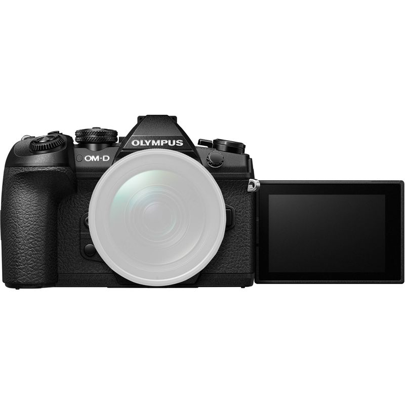 Olympus-OM-D-E-M1-MK-II-Aparat-Foto-Mirrorless-20MP-MFT-4K-Kit-cu-Obiectiv-12-100mm-f4-IS-PRO-Negru---08