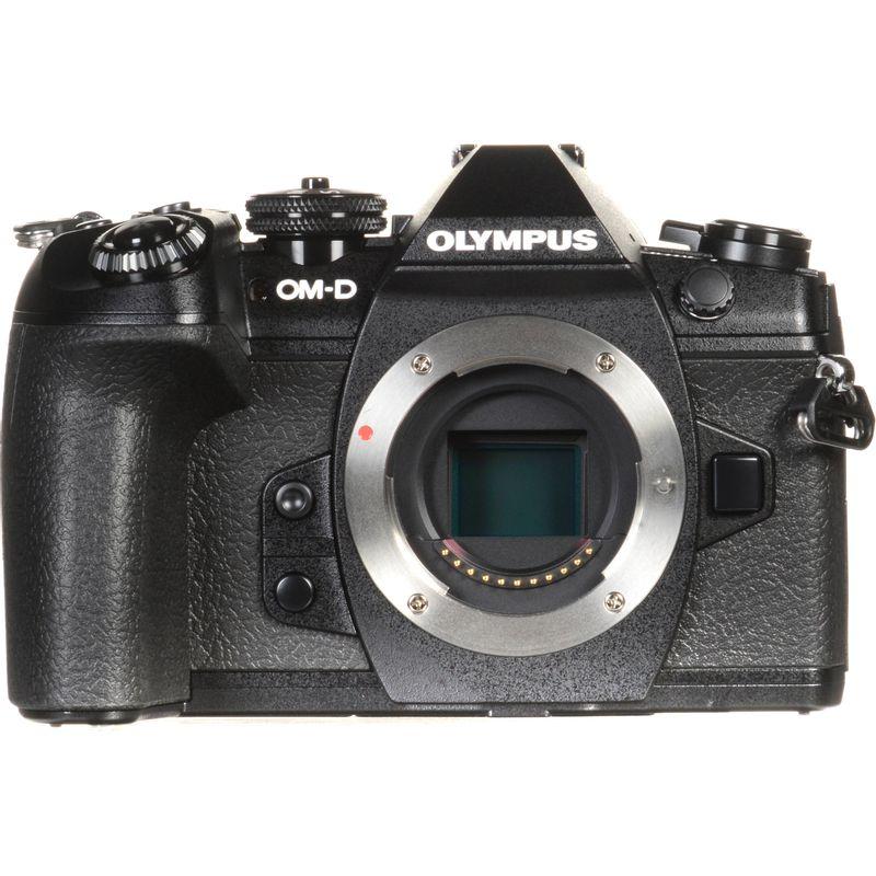 Olympus-OM-D-E-M1-MK-II-Aparat-Foto-Mirrorless-20MP-MFT-4K-Kit-cu-Obiectiv-12-100mm-f4-IS-PRO-Negru---10