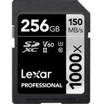 Lexar-Professional-SDXC-256GB-1000X--UHS2-150MB-s