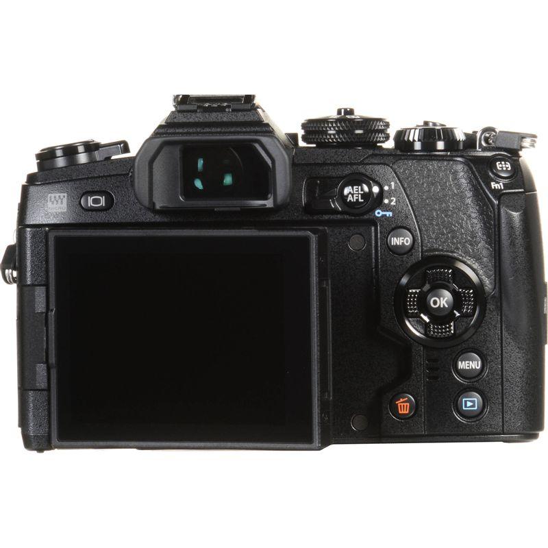 Olympus-OM-D-E-M1-MK-II-Aparat-Foto-Mirrorless-20MP-MFT-4K-Kit-cu-Obiectiv-12-100mm-f4-IS-PRO-Negru---12