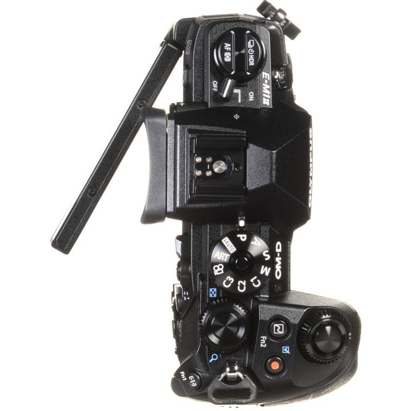 Olympus-OM-D-E-M1-MK-II-Aparat-Foto-Mirrorless-20MP-MFT-4K-Kit-cu-Obiectiv-12-100mm-f4-IS-PRO-Negru---15