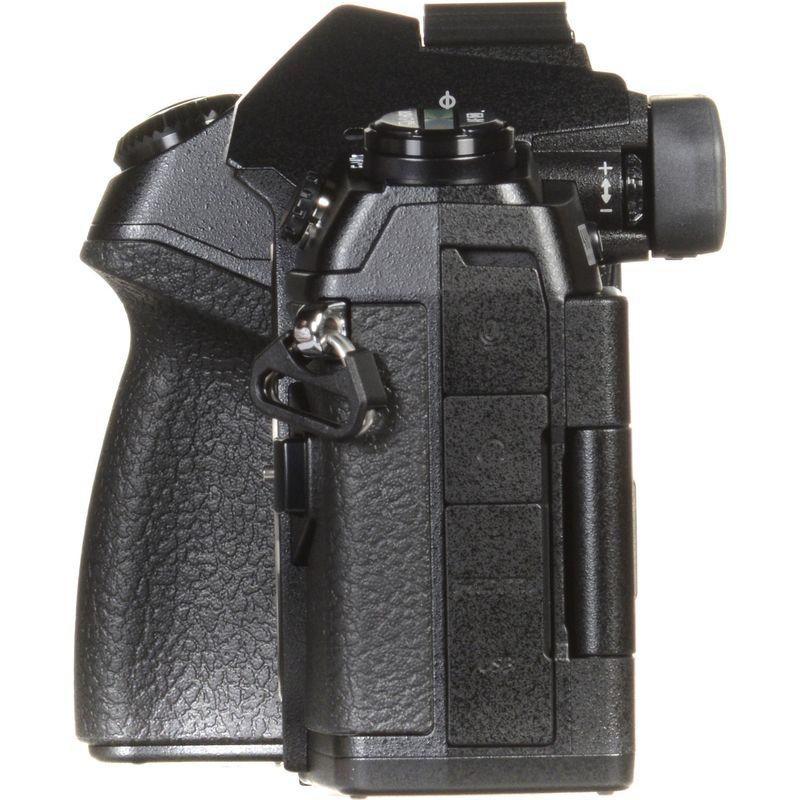 Olympus-OM-D-E-M1-MK-II-Aparat-Foto-Mirrorless-20MP-MFT-4K-Kit-cu-Obiectiv-12-100mm-f4-IS-PRO-Negru---16