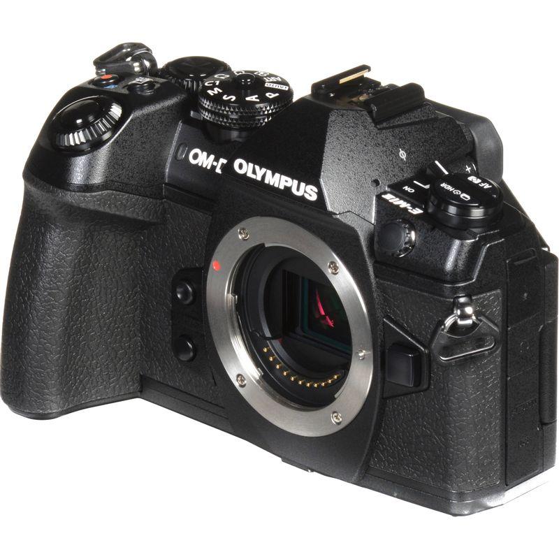 Olympus-OM-D-E-M1-MK-II-Aparat-Foto-Mirrorless-20MP-MFT-4K-Kit-cu-Obiectiv-12-100mm-f4-IS-PRO-Negru---18