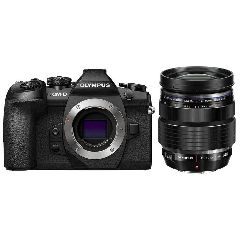 Olympus-OM-D-E-M1-MK-II-Aparat-Foto-Mirrorless-20MP-MFT-4K-Kit-cu-Obiectiv-12-40mm-F2.8-si-40-150mm-F2.8-PRO-Negru----07
