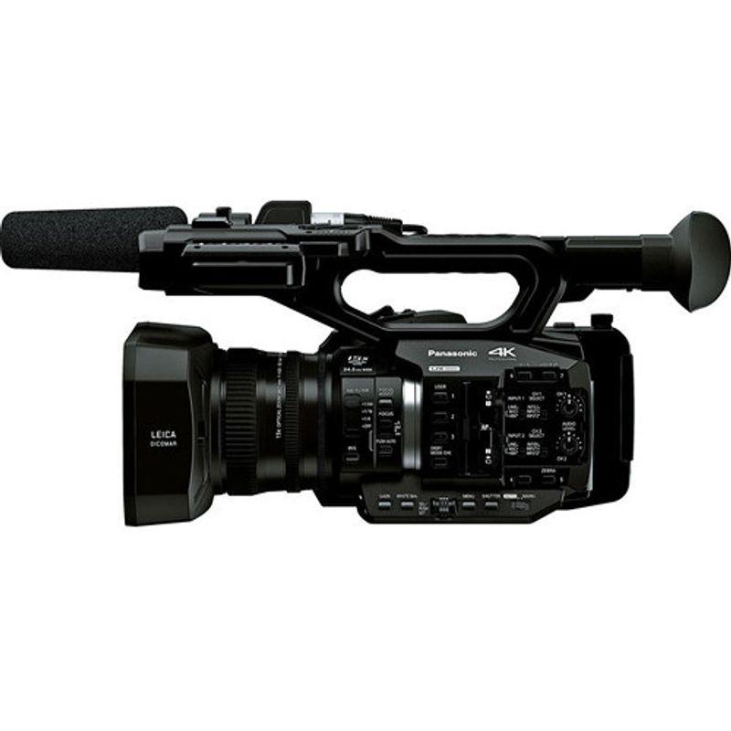 Panasonic-AG-UX90.2