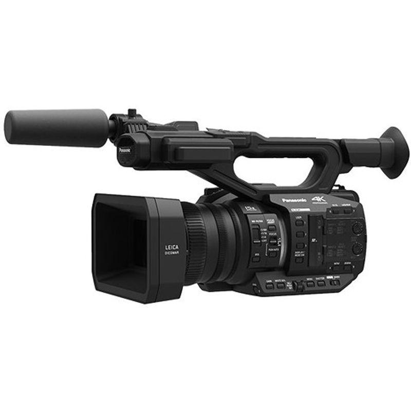 Panasonic-AG-UX90.3