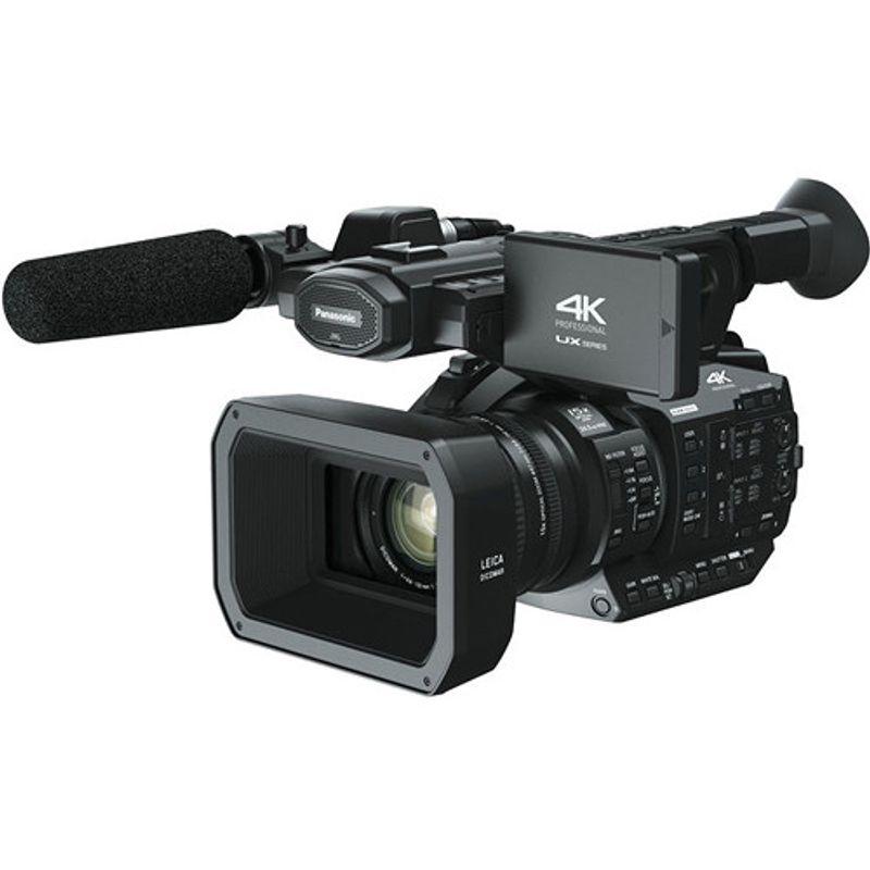Panasonic-AG-UX90.4