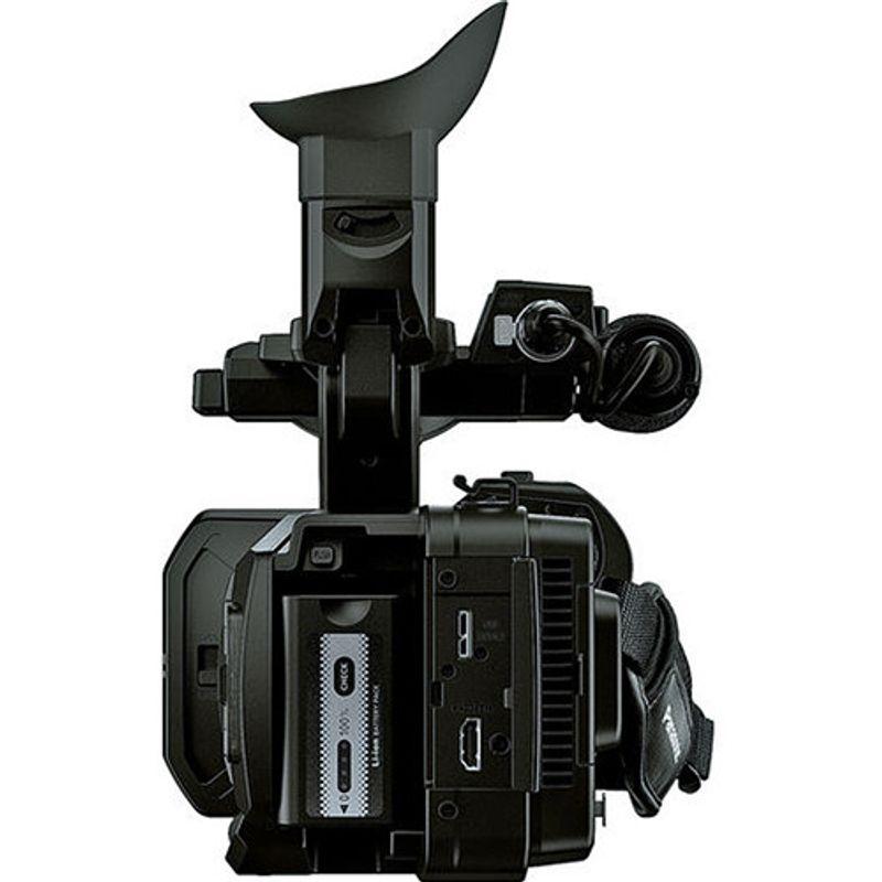 Panasonic-AG-UX90.6