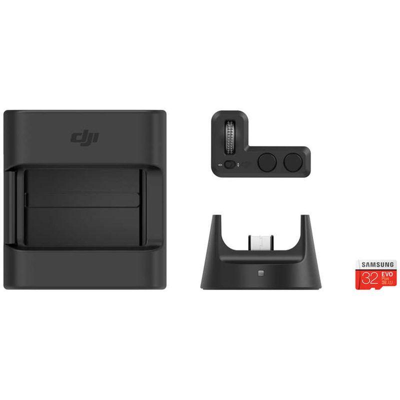 Osmo-Pocket-Expansion-Kit.1