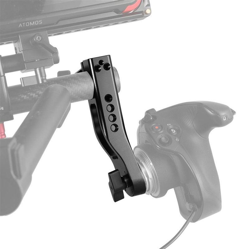SmallRig-Rod-Clamp-1-25.4mm--Adaptor-la-Arri-Rosette-pentru-DJI-Ronin-MMX-1907-.6
