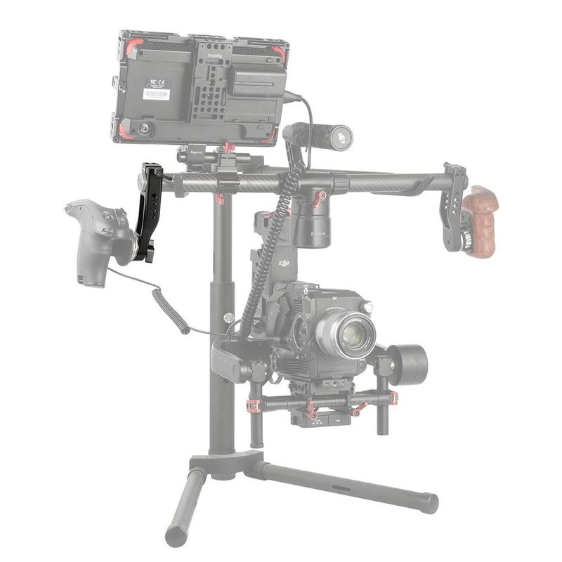 SmallRig-Rod-Clamp-1-25.4mm--Adaptor-la-Arri-Rosette-pentru-DJI-Ronin-MMX-1907-.7