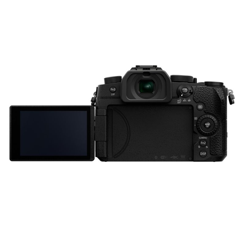 Panasonic-Lumix-DMC-G90.4