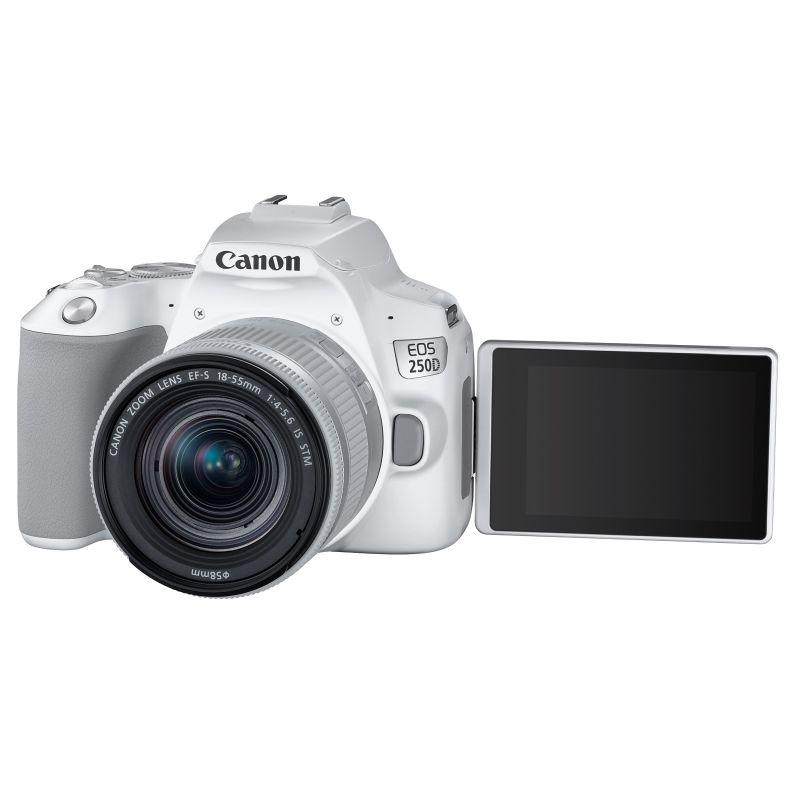 Canon-EOS-250D-3