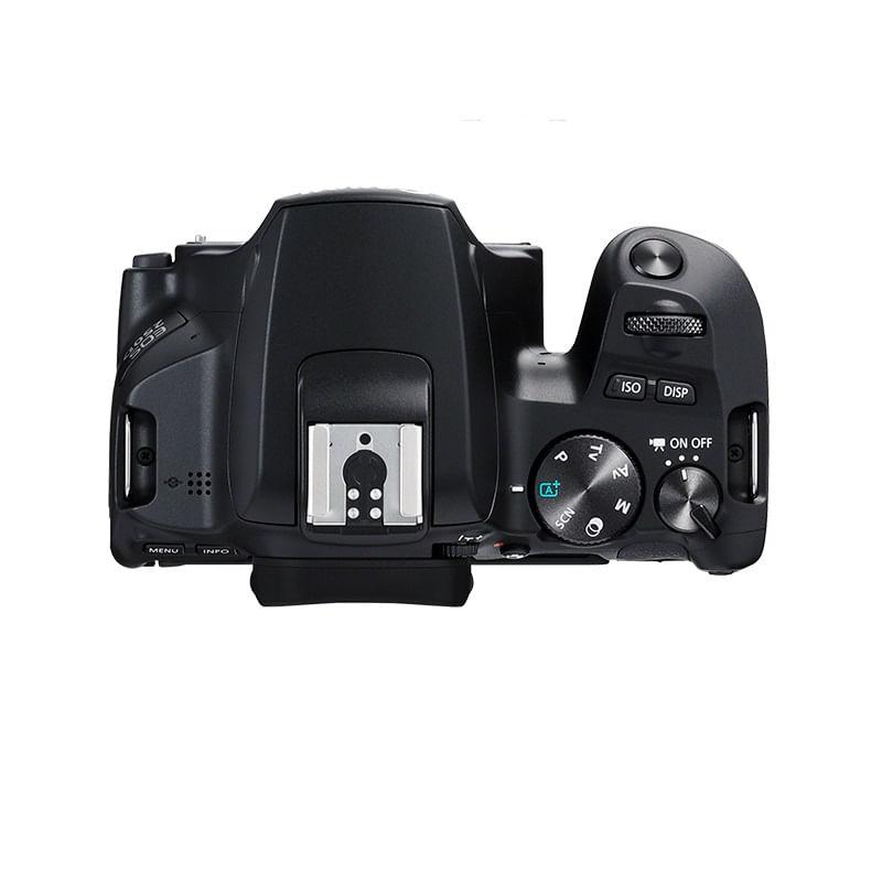 Canon-EOS-250D-Negru.1.3
