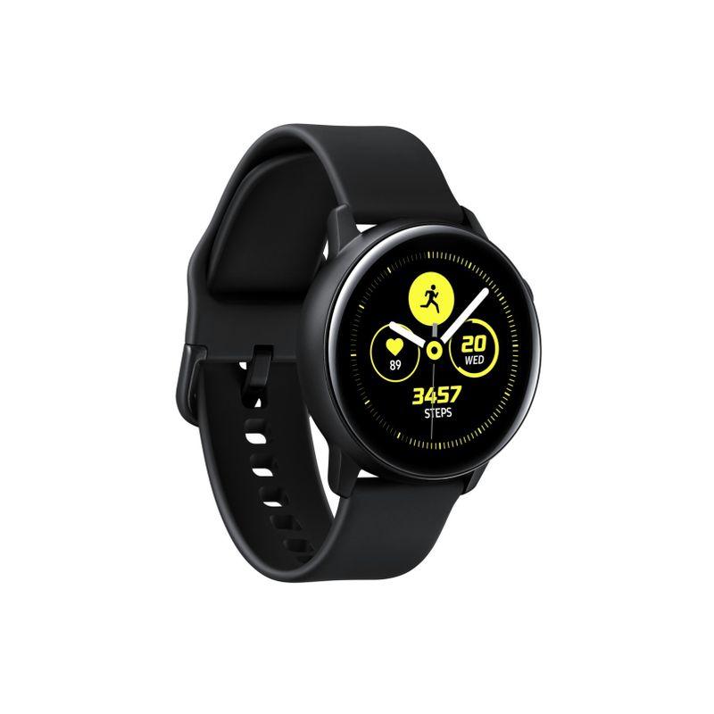 Samsung-Galaxy-Watch-Active-Smartwatch-Negru2