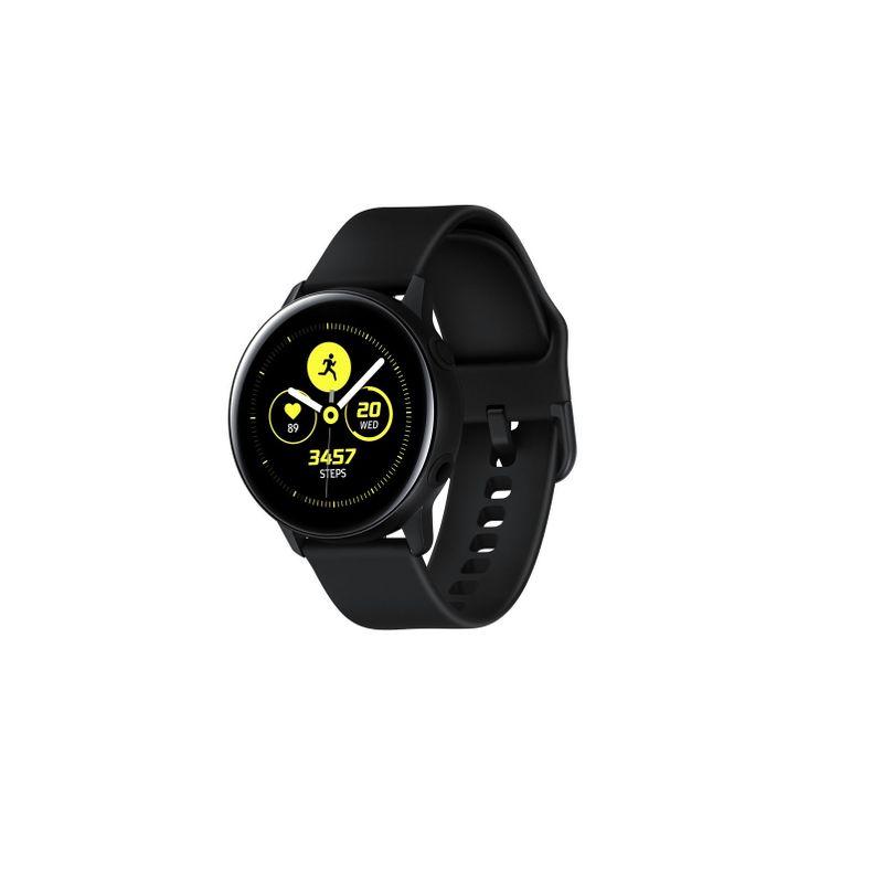 Samsung-Galaxy-Watch-Active-Smartwatch-Negru3