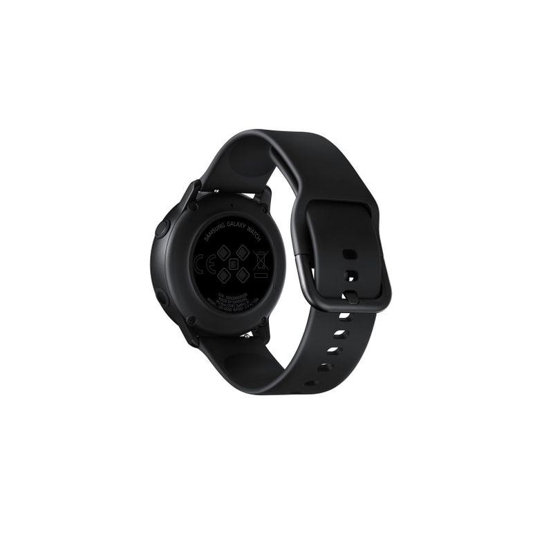 Samsung-Galaxy-Watch-Active-Smartwatch-Negru4