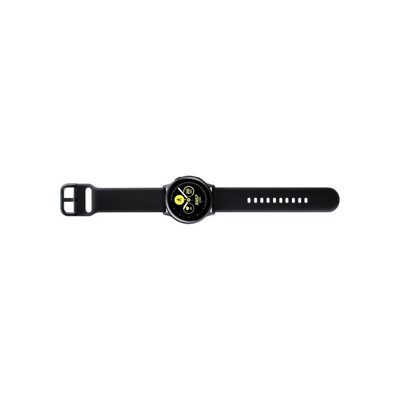 Samsung-Galaxy-Watch-Active-Smartwatch-Negru5