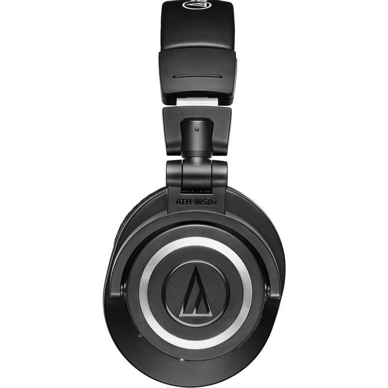 Audio-Technica-ATH-M50xBT2