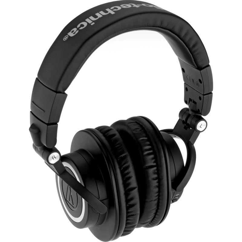 Audio-Technica-ATH-M50xBT4