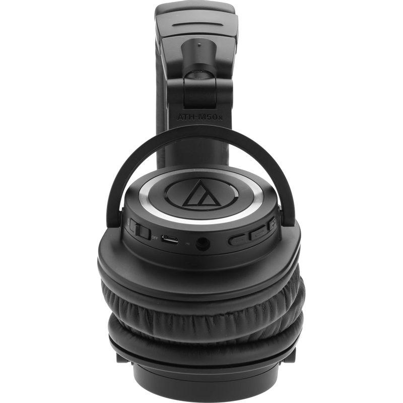 Audio-Technica-ATH-M50xBT5