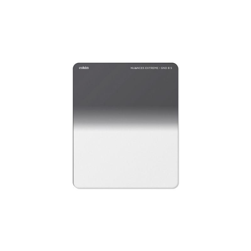 cokin-nuances-extreme-filtre-degrade-neutre-nd8-taille-m-serie-p