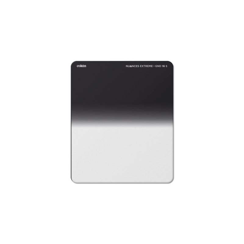 cokin-nuances-extreme-soft-grade-neutral-density-filter-nd16-m-size-p-series