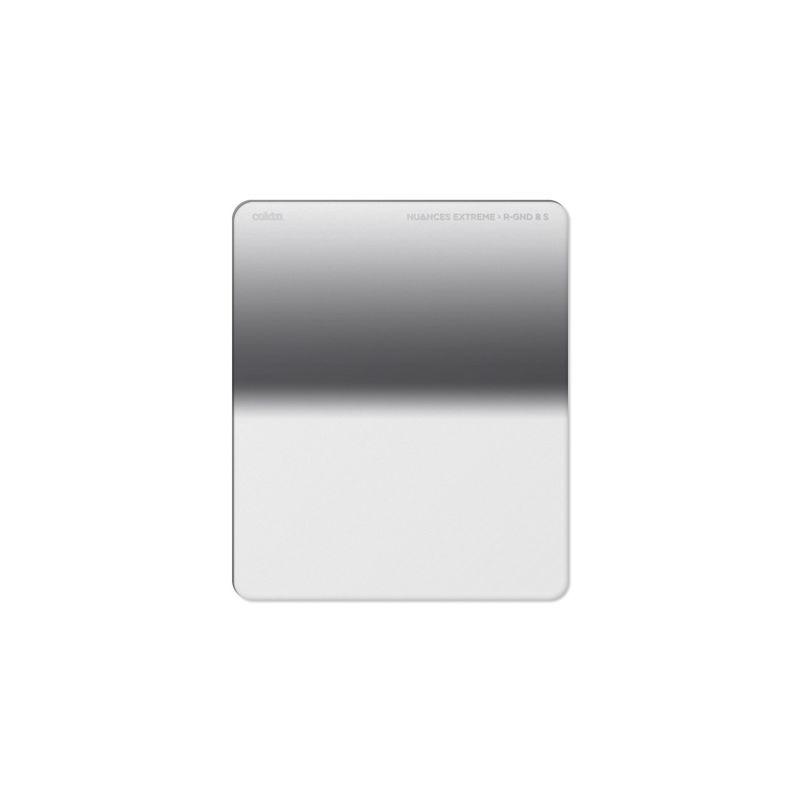 cokin-nuances-extreme-filtre-degrade-neutre-inverse-nd8-taille-m-serie-p