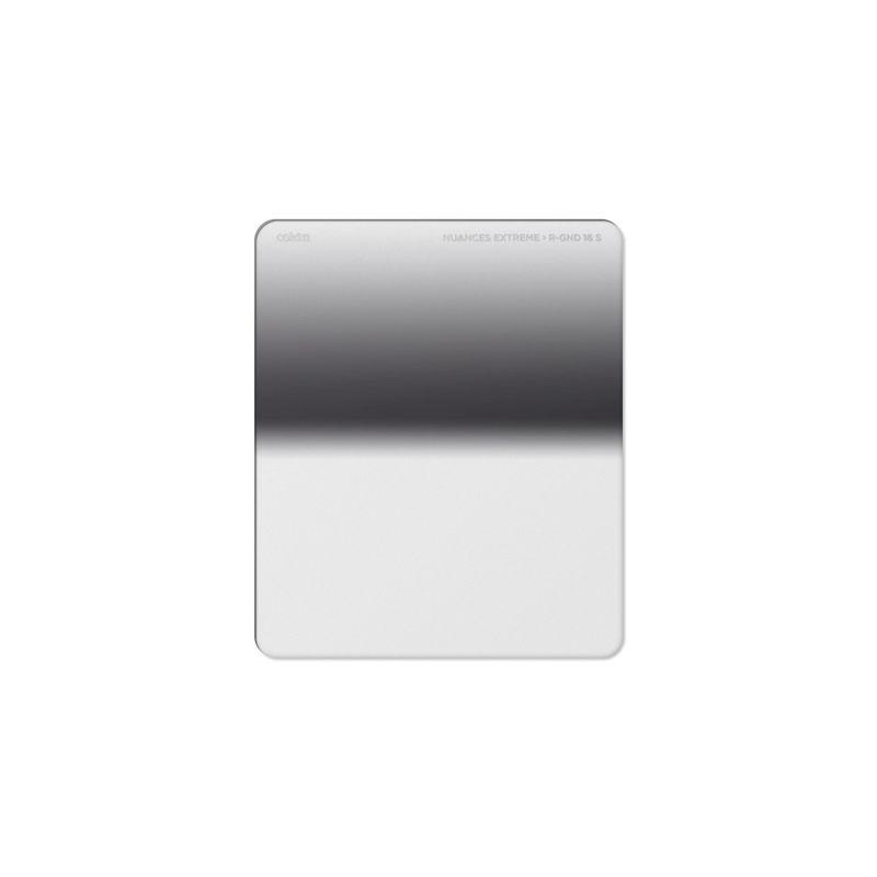 cokin-nuances-extreme-reverse-grade-neutral-density-filter-nd16-m-size