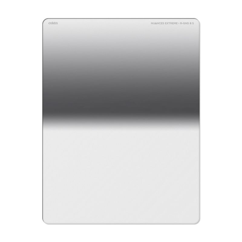 cokin-nuances-extreme-filtre-degrade-neutre-inverse-nd8-taille-xl-serie-x-pro