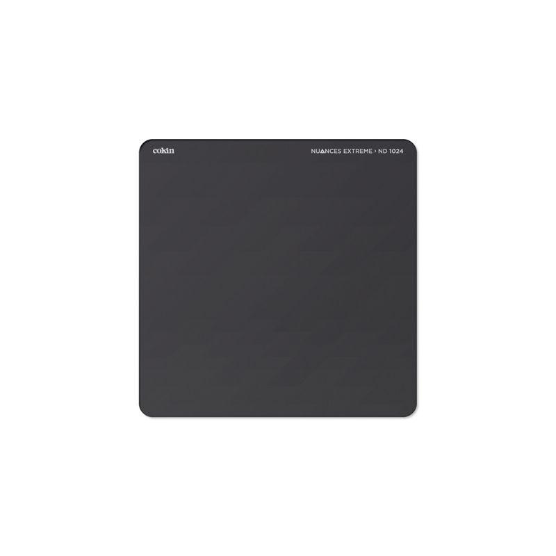 cokin-nuances-extreme-filtre-densite-neutre-nd1024-taille-l-100mm-serie-z-pro