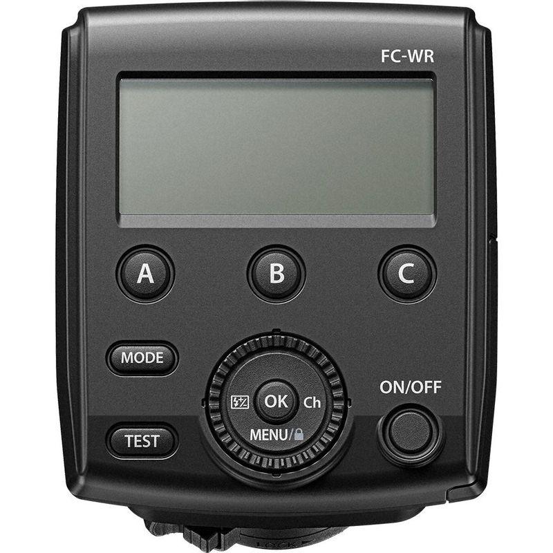 Olympus-FR‑WR-Wireless-Radio-Commander-Blit1