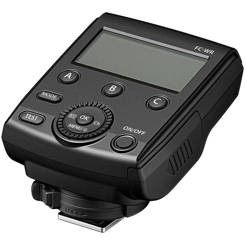 Olympus-FR‑WR-Wireless-Radio-Commander-Blit2