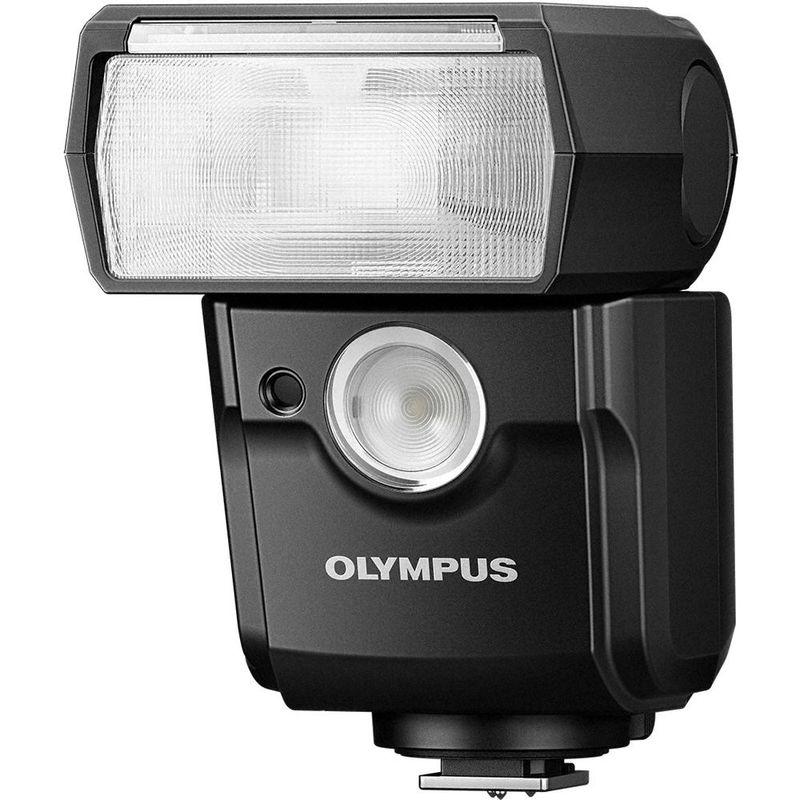 Olympus-FL-700WR-Blit2